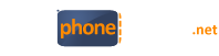 Cell Phone Forums (Italian)}