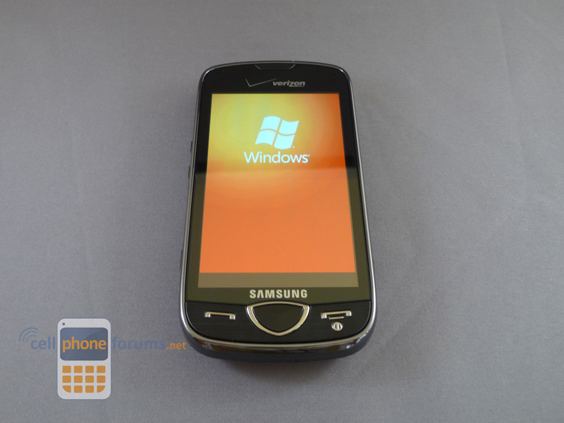 espa ol samsung omnia ii sch i920 verizon revisi n rh cellphoneforums net Manual Del iPhone 5 Manual De Usuario Windows 8